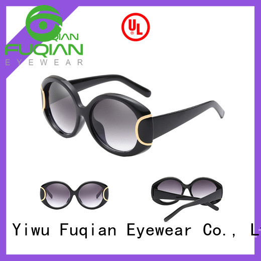 lady sunglasses collection manufacturers for women