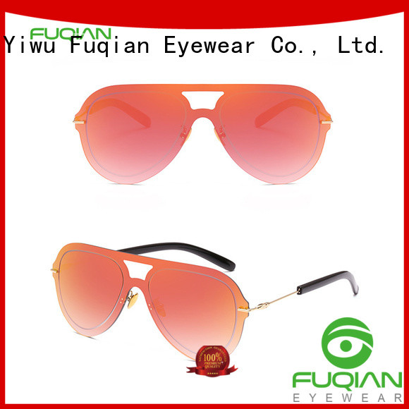 New fashionable women's sunglasses ask online