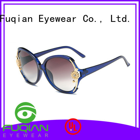 Fuqian Latest buy polarized sunglasses ask online for lady