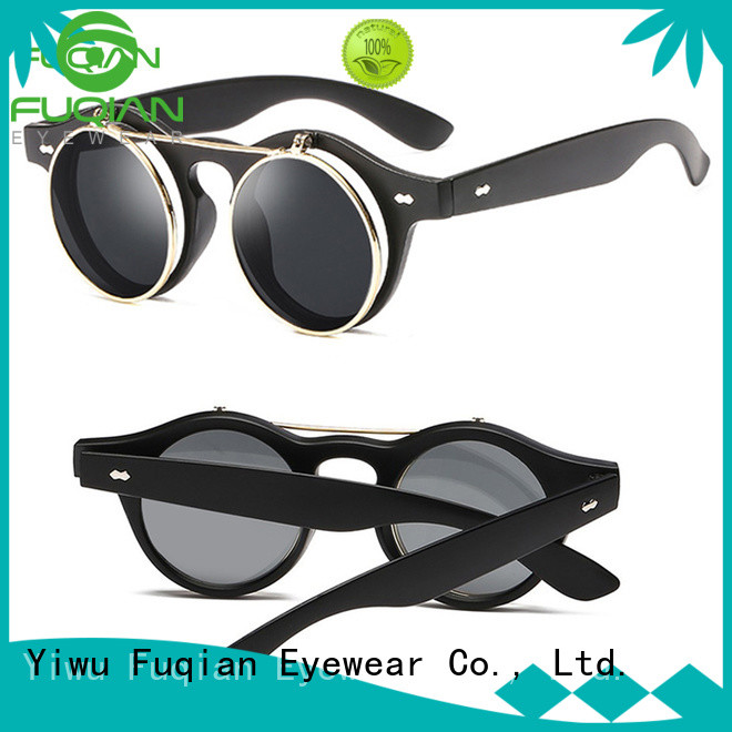 lady benefits of polarized sunglasses Supply for lady