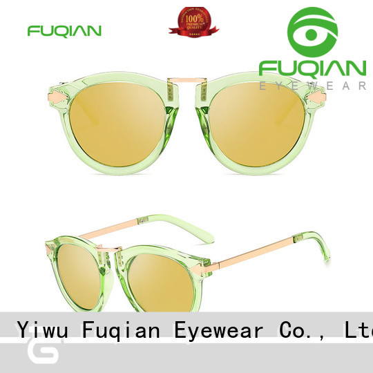 Fuqian stylish glasses for sale online buy now