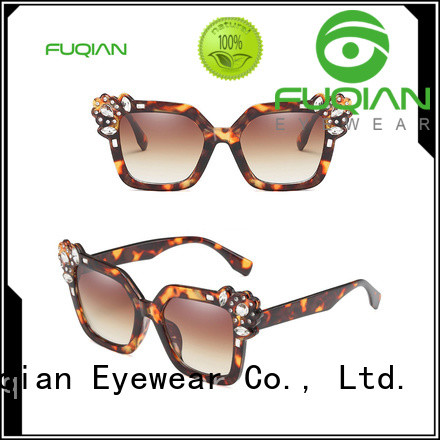 Fuqian choppers sunglasses buy now for racing