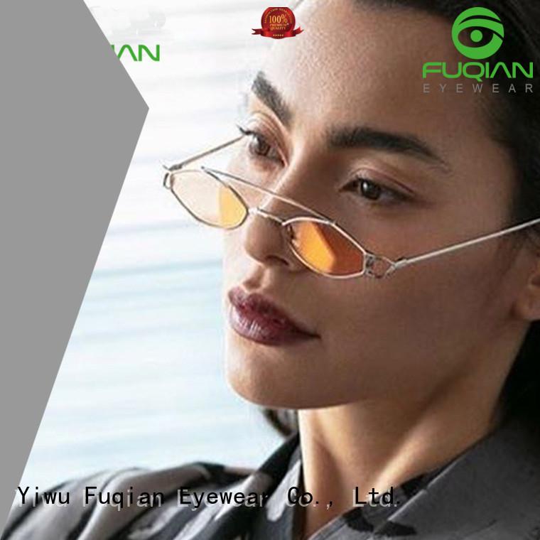 women polaris sunglasses factory