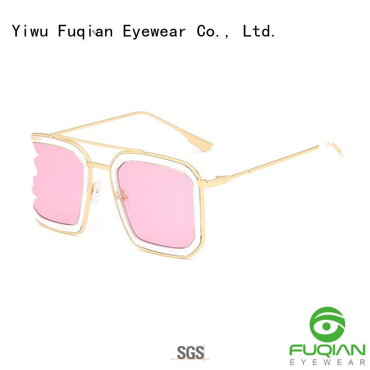 New women's polarized aviator sunglasses Supply for sport