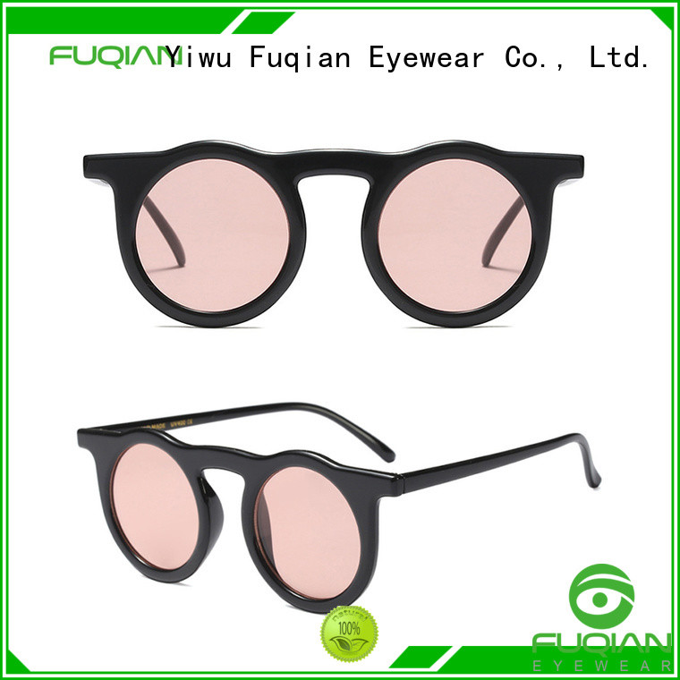 stylish sunglasses websites customized for lady