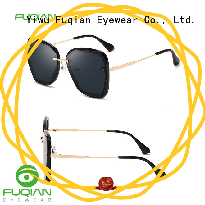 Fuqian what does polarized lenses mean buy now for women