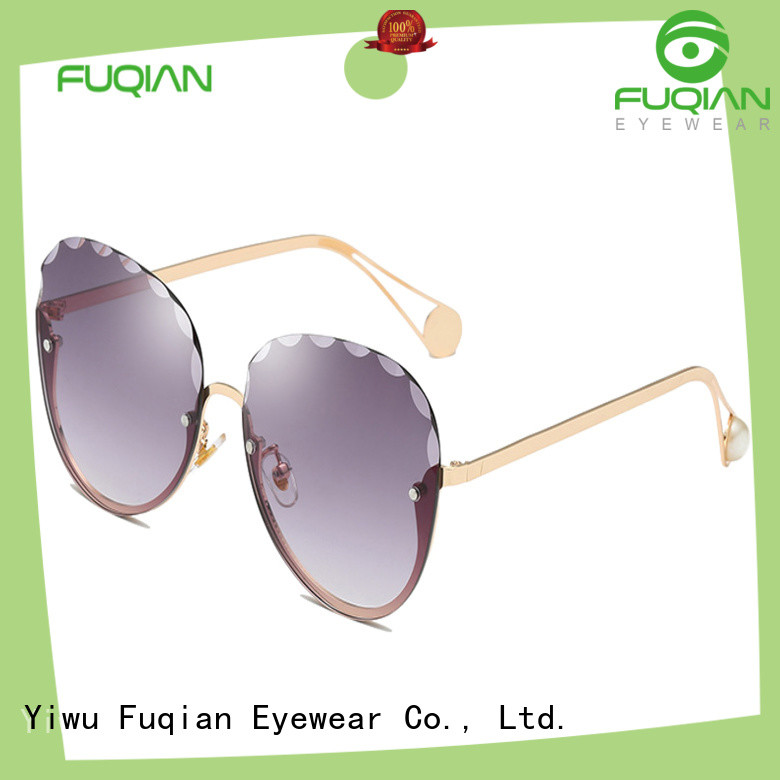 women clearance sunglasses company for lady