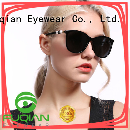 Latest designer sunglasses uk company for sport