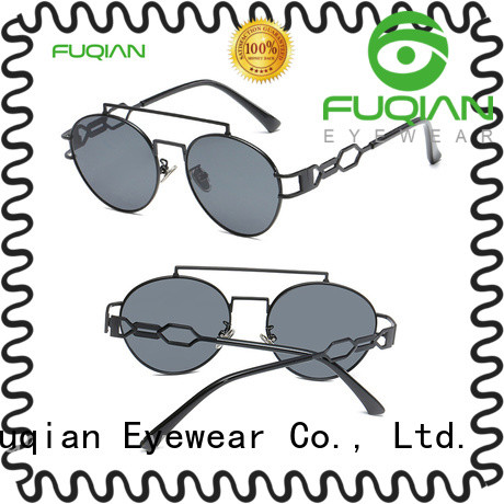 women polarized sunglasses sale factory