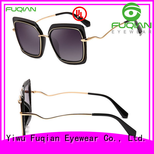 High-quality polaroid brand sunglasses for business for lady