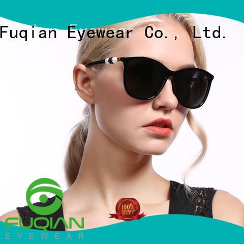 Fuqian Wholesale briko sunglasses Supply for lady