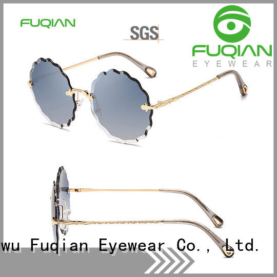 women how do polarized sunglasses work manufacturers for sport