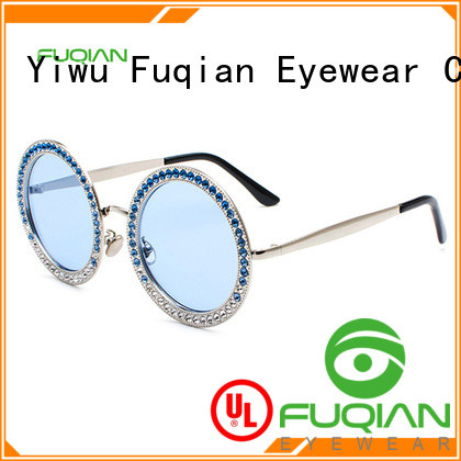 lady clearance sunglasses buy now for lady