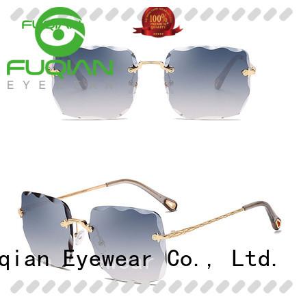Fuqian ladies polarised sunglasses buy now