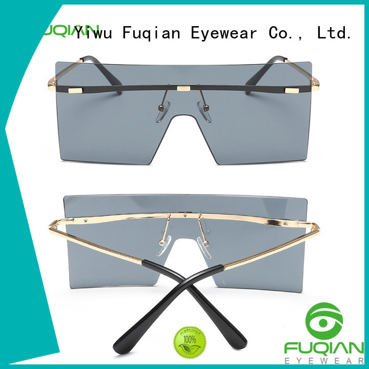 Fuqian glasses for sale online Supply for sport