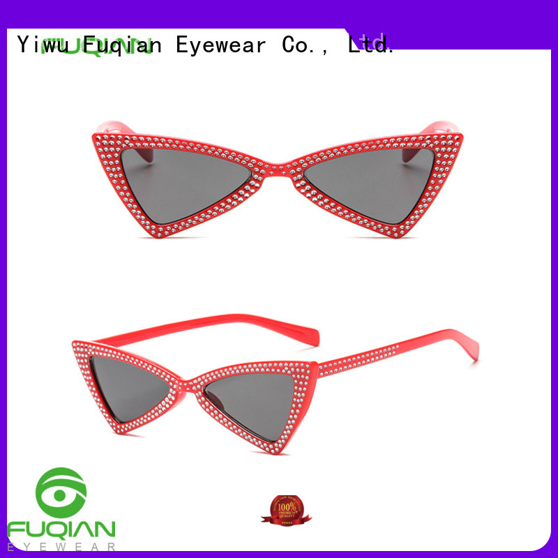 girls mens designer sunglasses sale Supply