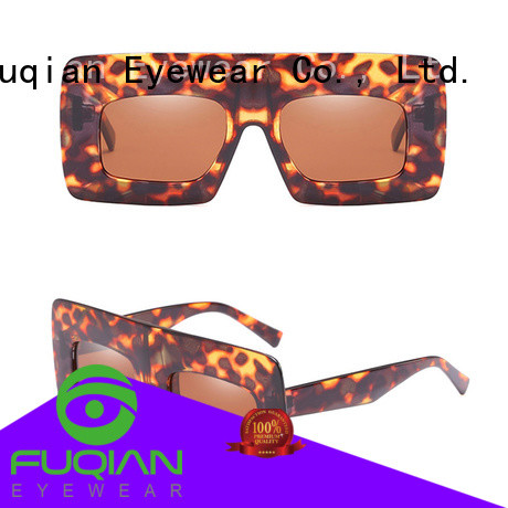 Fuqian Best what does polarized lenses mean for business