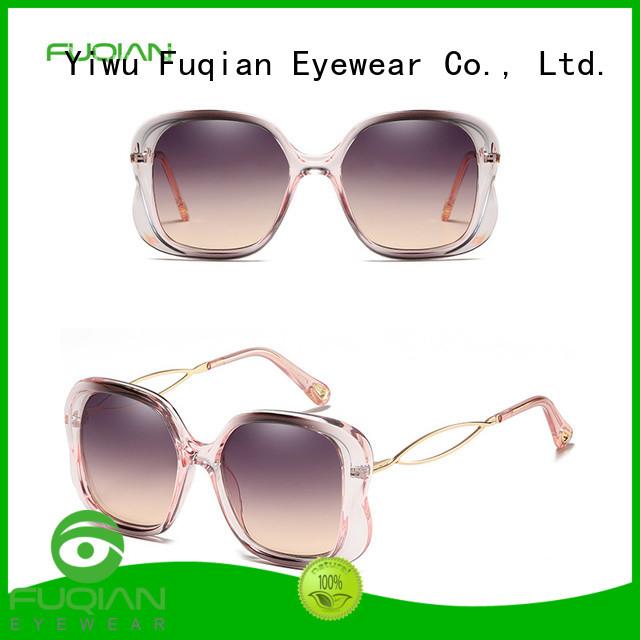 lightweight free sunglasses manufacturers