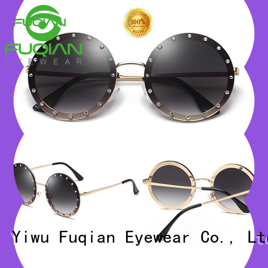 Fuqian High-quality glasses for sale online ask online for sport