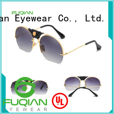 Fuqian lady polarised glasses meaning buy now for racing
