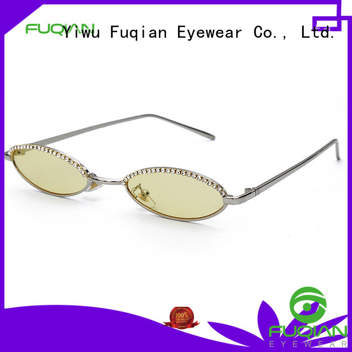 lady women's aviator sunglasses ask online for racing