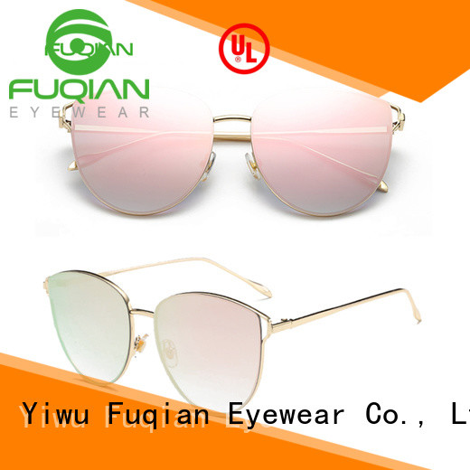 lady polarised goggles buy now for sport