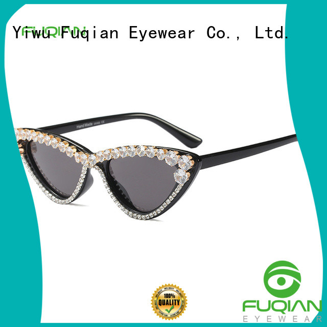 Fuqian women polarised glasses meaning buy now for women