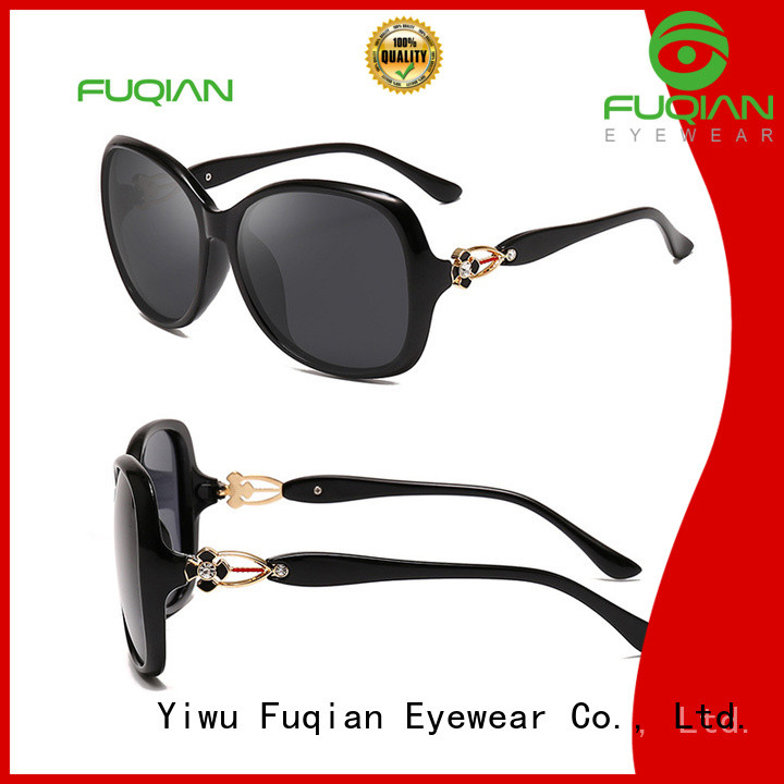 lady how do polarized sunglasses work manufacturers for lady