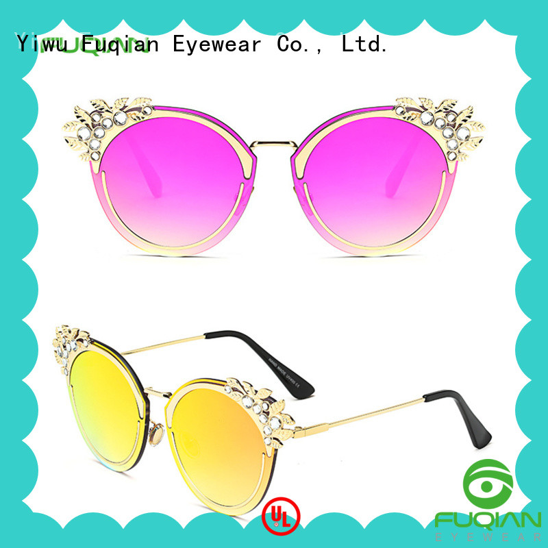 New buy polarized sunglasses factory for sport