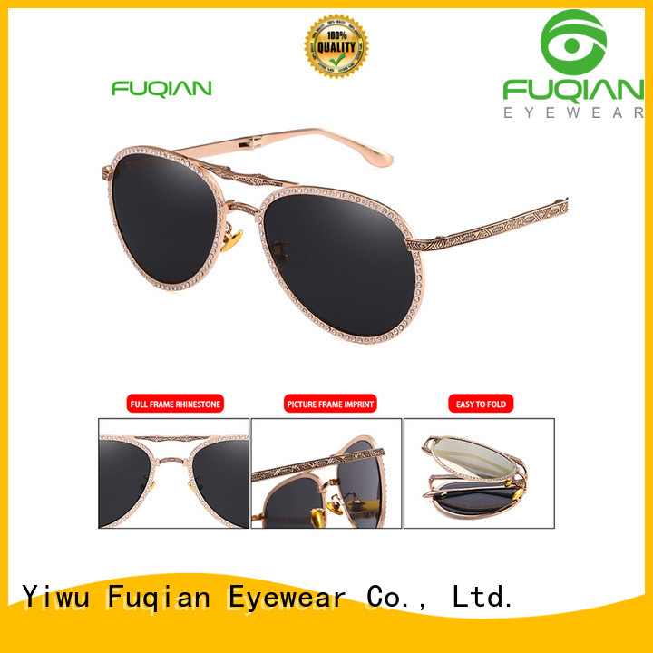 Wholesale polarized goggles Supply for women
