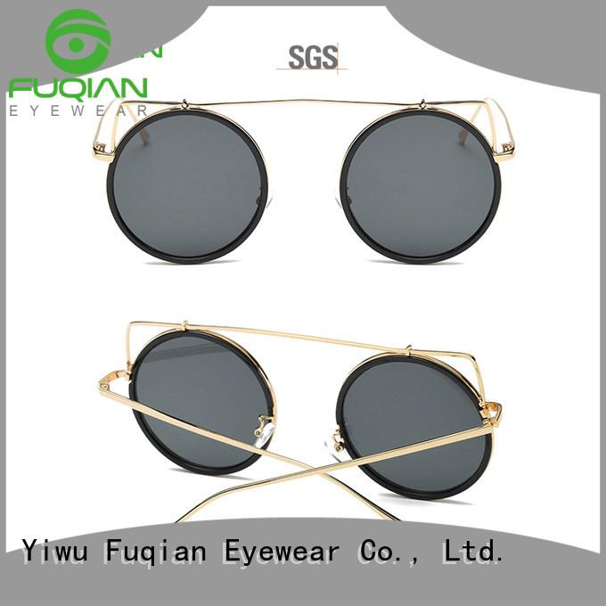 Fuqian Top cavalli sunglasses buy now for women
