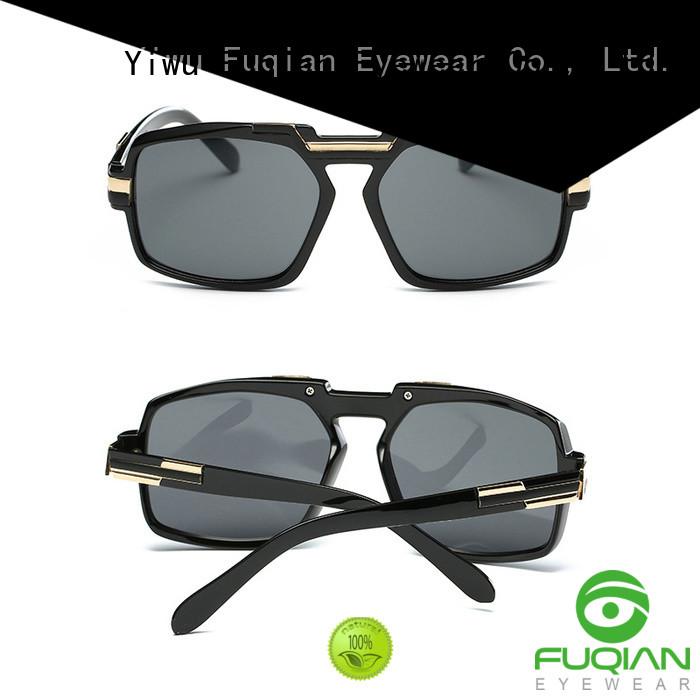 Fuqian High-quality stussy sunglasses company for sport
