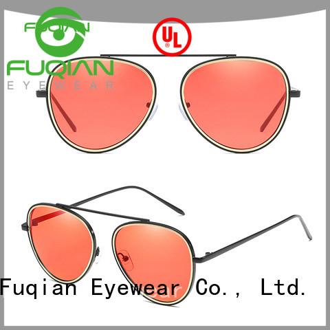 women killer loop sunglasses manufacturers for sport