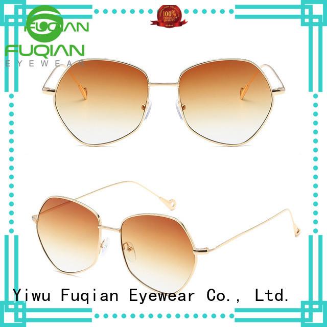 women define polarized sunglasses for business