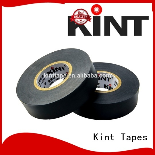 New electrical tape adhensive company for electrical insulating application
