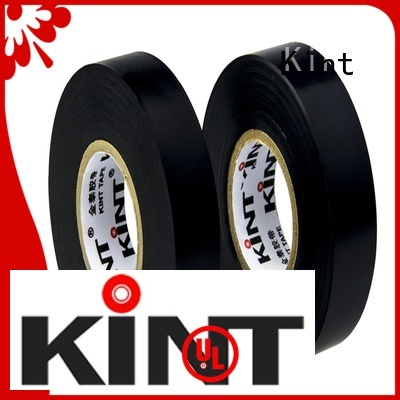 New electrical insulation tape selfextinguishing Supply for electrical insulating application