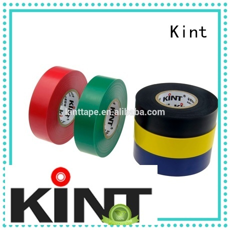 Best pvc electrical tape tape Supply for electrical insulating application