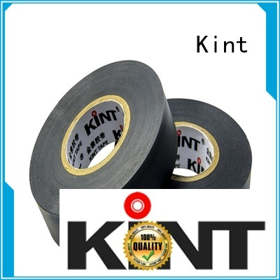 Kint Custom insulation tape company for electrical insulating application