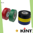 Kint tape pvc electrical tape Suppliers for electrical insulating application
