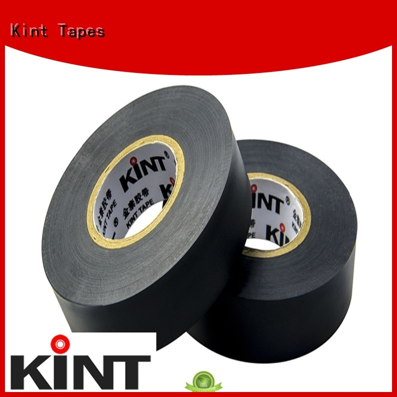 Wholesale pvc electrical tape electrical Supply for electrical insulating application