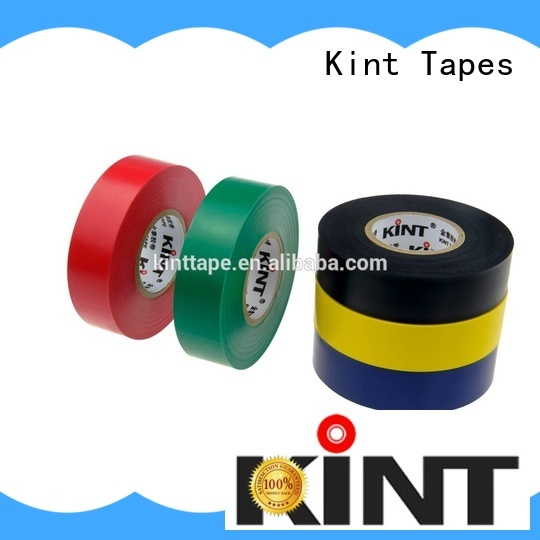 Top insulation tape non for business for electrical insulating application