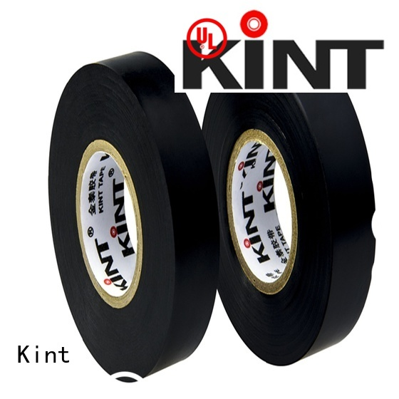 Best insulation tape adhensive factory for electrical insulating application