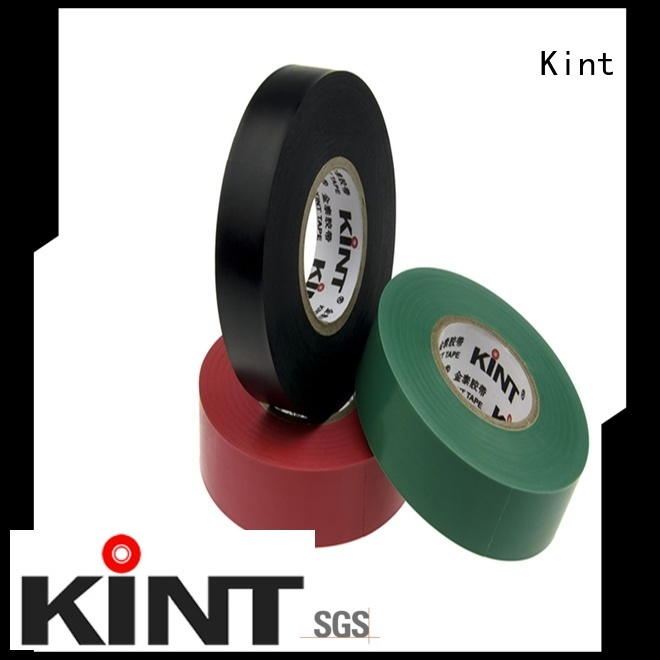 Top electrical tape adhensive Supply for electrical insulating application