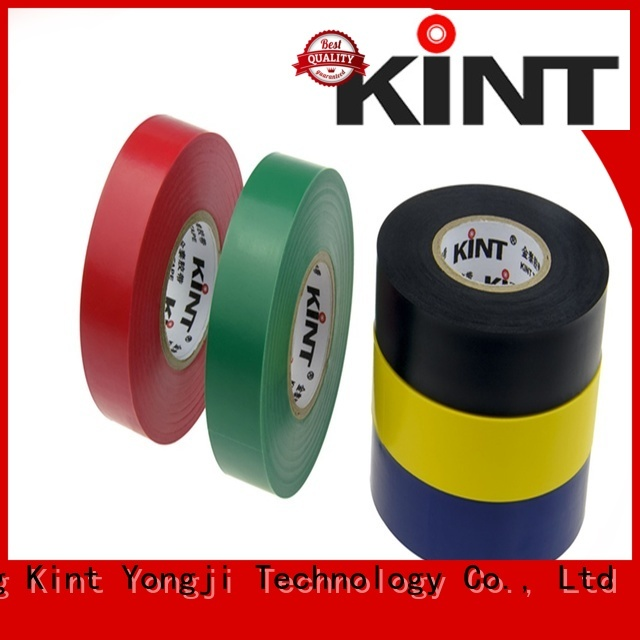 Best pvc electrical tape adhensive company for electrical insulating application