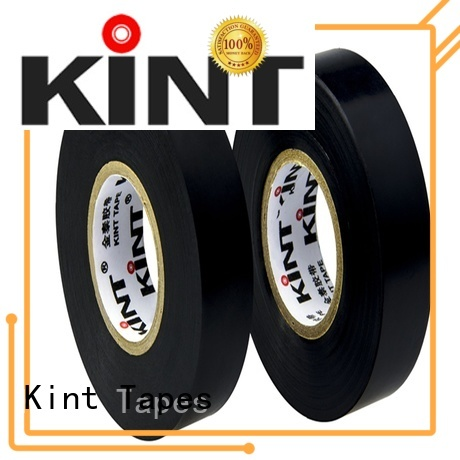 New insulation tape selfextinguishing company for electrical insulating application