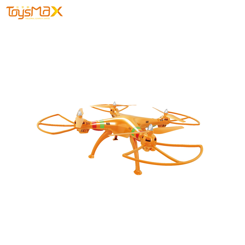 Hot Product Small Drone RC Toy Airplane Helicopter Drone Long Range Drone