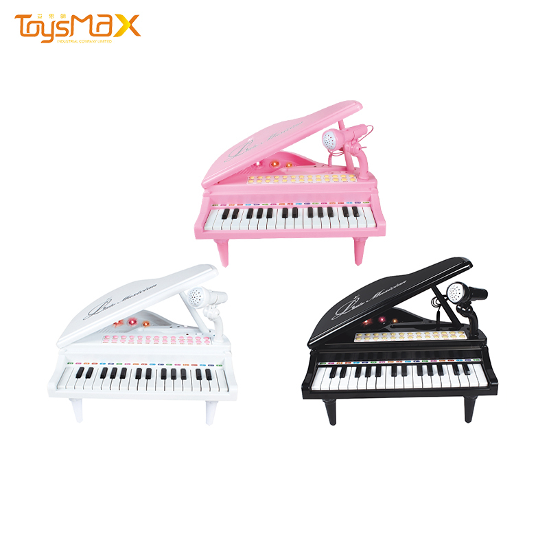 Children Educational Toys Novel Musical Instrument Mini musical keyboard