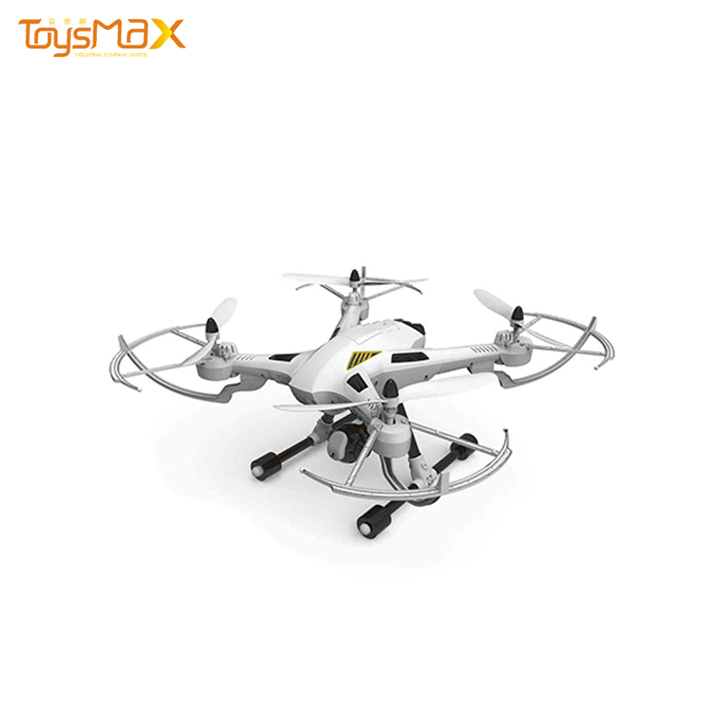 New Product Drone With Camera RC Camera Drone HD Professional