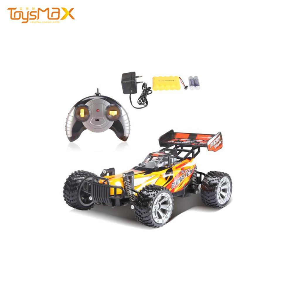 2.4G High Speed  Off-road Vehicle Radio Control Toys 1:12 Rc Car  Toys