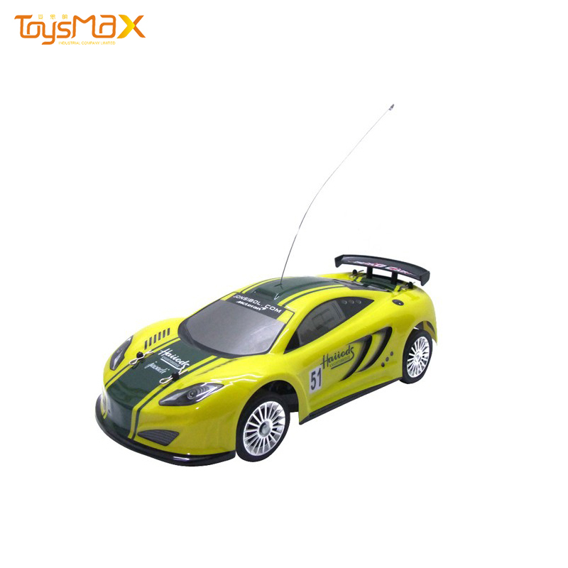 Upgraded Non-toxic Baby Car Kids Electric Toy For Wholesale With Remote Control